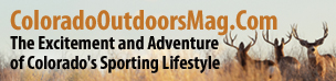 Colorado Outdoors Online