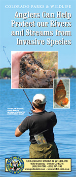 ​How Anglers Can Help Cover