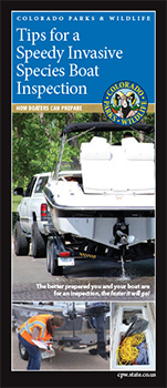 Tips for an Easy Boat Inspection Cover