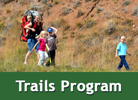 2014 Trails Fact Sheet.