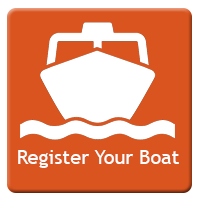 Boat registration button