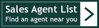 Sales agent list button