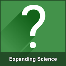Expanding Science