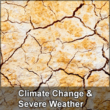 Climate Change and Weather