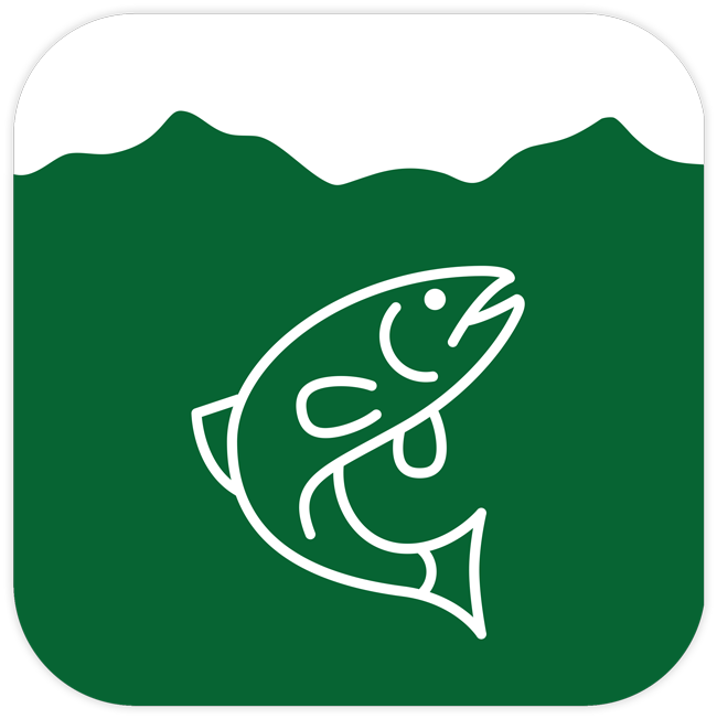 New CPW Fishing App Now Available