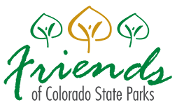 Friends of State Parks Logo