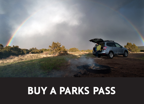 Buy A parks pass..