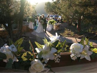 Colorado Parks Wildlife Weddings