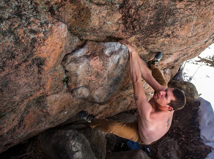 recipe: staunton state park climbing [19]