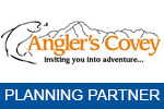 Angler's Covey