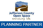 Jefferson County Open Space