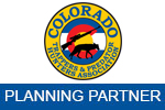 Colorado Trappers and Predator Hunters Association