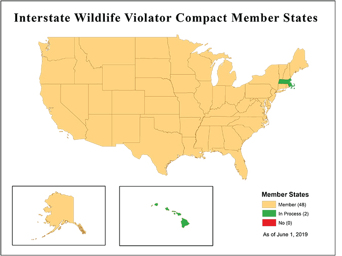 Image result for wildlife compact us