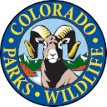 Colorado Parks Wildlife Frequently Asked Questions Faqs