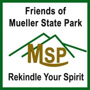 Friends of Mueller Logo