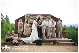 Wedding Photo.jpg