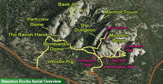 recipe: staunton state park climbing [1]