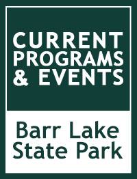 Barr Lake Oasis Newsletter
